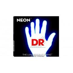 DR NWE9 Neon 9-42 Jgo Guit Elect.