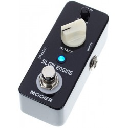 Mooer MSG1 Slow Engine
