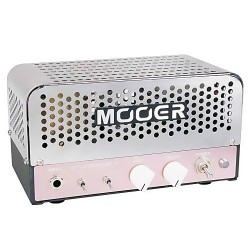 Mooer LMAC Little Monster AC