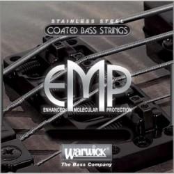 Warwick 38400 EMP Jgo 6 String