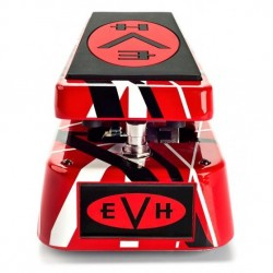 MRX EVH EVH95SE  Wah Wah