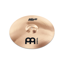 "Meinl MB10-18 TC-B 18"" Thin Crash"
