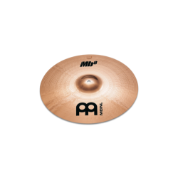 "Meinl MB8-14 MC-B 14"" Medium Crash"