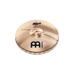 "Meinl MB10-15 MSW-B 15"" Medium Soundwave"