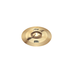 "Meinl MS10FS 10"" Splash"
