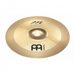 "Meinl MS18FMC 18"" Medium Crash"