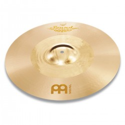 "Meinl SF16 TC 16"" Thin Crash"