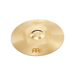 "Meinl SF18MC 18"" Medium Crash"
