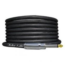 Bullet 12SB Cable Bala 3,6m