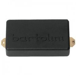 Bartolini PBF-51 Black