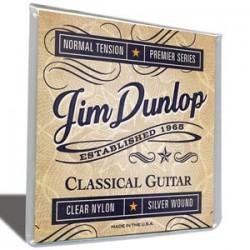 Dunlop DPV101 Juego Clásica Premiere