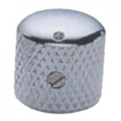 Proline MK53CR potenciómetro Metal Cromado Botón