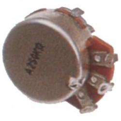 Proline SW16 Potenciómetro Lin 500K D24