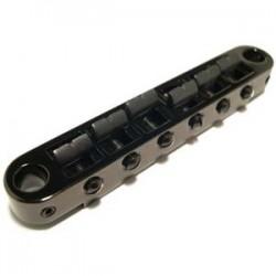 Ghost Tonepros TPFP 6mm Negro Puente 8561-B0