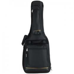 RockBag RB20608B Funda Premium Clásica
