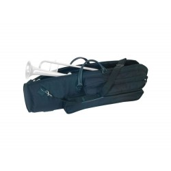 RockBag RB26035B FANFARRIA LARGA