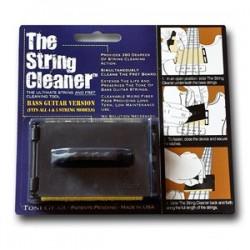 The String Cleaner Bajo TSCB