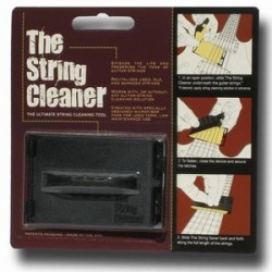 The String Cleaner TSC