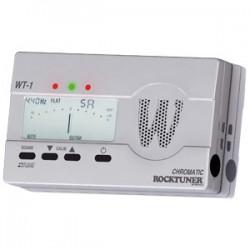RockTuner RTWT1 Afinador Cromático con generador tono