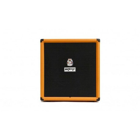 Amplificador Orange CR100BXT