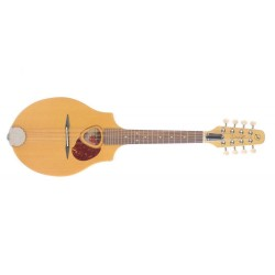 Seagull S8 Mandolin Natural SG