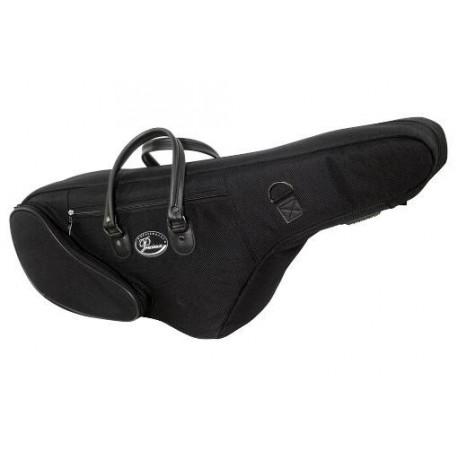Rockbag RB26110B Funda Rockbag Premium Saxo Tenor