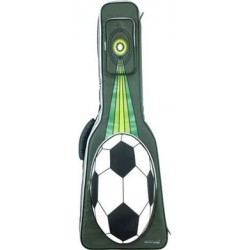 RcokBag RB20965S Funda Designer Bajo Football