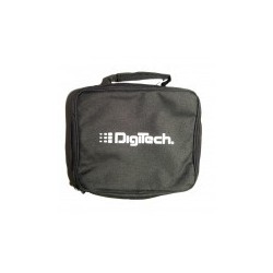 DigiTech GB100, para RP90, RP155, JM Stereo, TB, HM, Whammy Funda