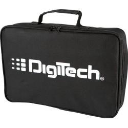 DigiTech GBGNX1 funda para GNX1