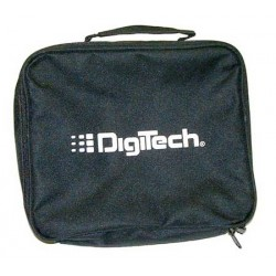 DigiTech GBXAS funda para Stomp Box