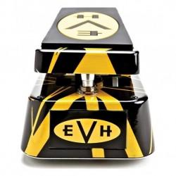 Dunlop EVH95SE Cry Baby Eddie Van Halen Signature Special Edition
