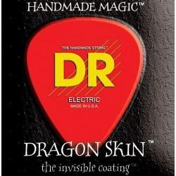 DR DSE9 Juego Eléctrica Dragon Skin 9-42 Jgo