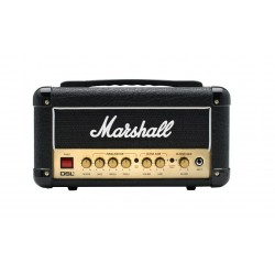 Marshall DSL1H Head