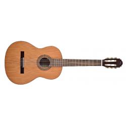 Guitarra Cásica Manuel Rodríguez C 1s