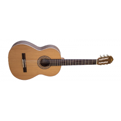 Guitarra Cásica Manuel Rodríguez C 11