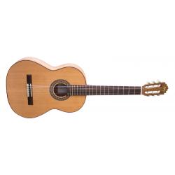 Guitarra Cásica Manuel Rodríguez C 12
