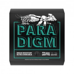Ernie Ball Paradigm Not Even 12-56