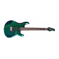 Sterling JP60 Mystic Green