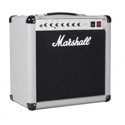 Marshall Combo 25w Silver Jubilee