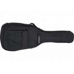 Funda de poliéster para guitarra clásica (Display 12 Un)