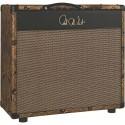 PRS USA Amplificador Dallas 50CR 2x12 / Reverb / Combo