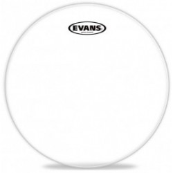 Evans Parche Tom 8'' Genera Resonant