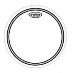 Evans Parche Tom 18'' Resonante