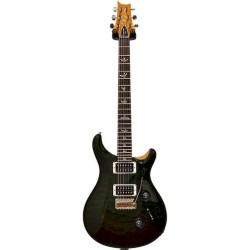 PRS USA Custom 24 -V12 Evergreen +Birds