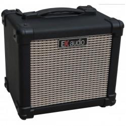 EK Audio AG10 Amplificador Guit. Elec. 10W