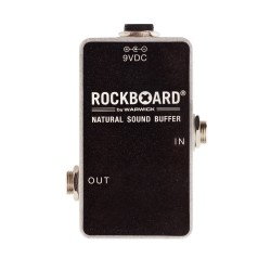 RockBoard ENSB Natural Sound Buffer