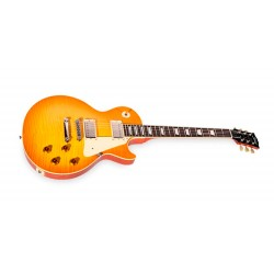 Tokai ALS55-HB Love Rock,Caoba y Maple Top