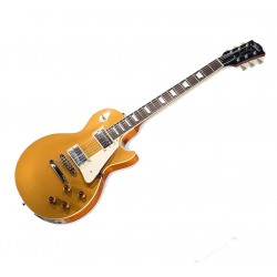 Tokai ALS55-GT Love Rock,Caoba y Maple Top