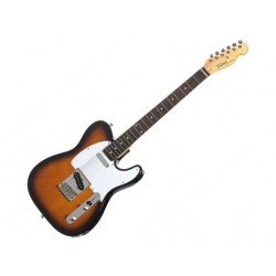 Tokai ATE48-TH Tipo Tele Thinline