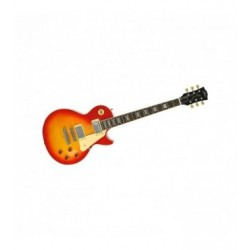Tokai ALS55-CS Love Rock,Caoba y Maple Top